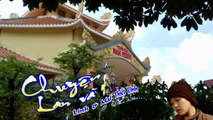 [Karaoke] CHUYỆN TÌNH LAN & ĐIỆP - Mạc Phong Linh & Mai Thiết Lĩnh (Giọng Nữ)