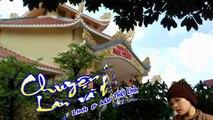 [Karaoke] CHUYỆN TÌNH LAN & ĐIỆP - Mạc Phong Linh & Mai Thiết Lĩnh (Giọng Nam)
