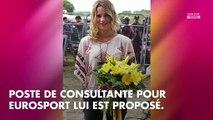 Marion Rousse : Pourquoi elle a décidé d'arrêter sa carrière à 24 ans