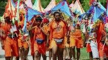 Sawan Month : Kanwar Yatra के दौरान खास नियमों का रखें ध्यान, वर्ना रह जाएगी यात्रा अधूरी | Boldsky