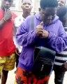 Ce freestyle d'un jeune rappeur prouve le talent ivoirien. Ecoutez !