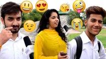 World Emoji Day : Indians की Favourite Emoji के बारे में जानकर चौंक जाएंगे आप, WATCH VIDEO   Boldsky