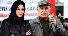 Esra Elönü'ye hakaretten gözaltına alınan oyuncu Orhan Aydın ateş püskürdü