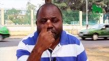 "CONSTANT EBARA PEALE : "" Le Congo n'ira nulle part avec le leadership actuel"""
