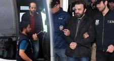 FETÖ elebaşı Fetullah Gülen'in yeğenlerine 12'şer yıl hapis!