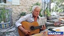 """Vaucluse : Dave et """"Vanina"""" sont indissociables"""