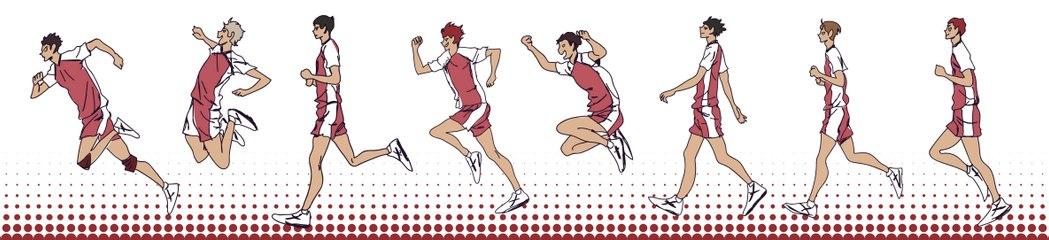 Top 10 Sports Manga