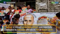 Kulbhushan Jadhav case verdict: ICJ rules in favour of India, says Pakistan violated Vienna convention