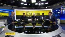 Will Kieran Trippier succeed at Atletico Madrid? | Good Morning Transfers