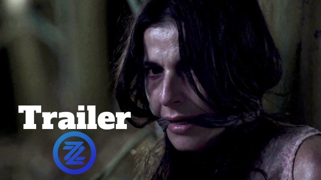 Is That You? Trailer #1 (2019) Gabriela Ramos, Jorge Enrique Caballero Horror Movies HD