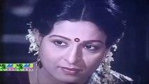 শত জনমের স্বপ্ন তুমি আমার জীবনে এলে, ছায়াছবি- রাজলক্ষী শ্রীকান্ত, Shoto jonomer swapno tumi amar jibone ele, Film Raj Lakshmi Srikanto,