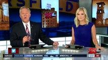 23ABC Morning News at 5 am: July 17, 2019