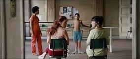 bande-annonce du film Yuli