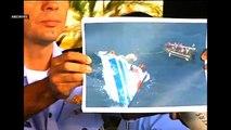 Accident du Rio-Paris : pas de procès contre Airbus ?