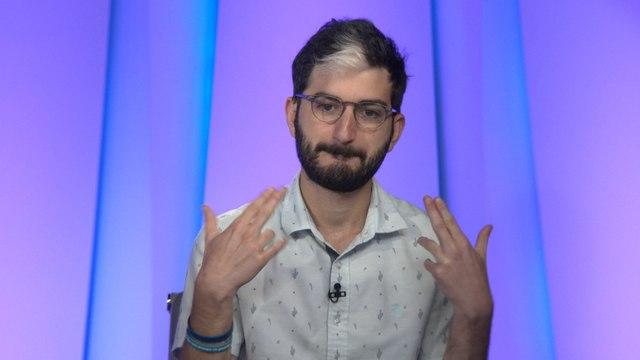 Beastcoast's CEO Grant Zinn Breaks Down the Beyond Summit 10 DOTA teams