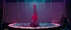Hustlers trailer - Lili Reinhart, Jennifer Lopez, Keke Palmer, Cardi B and Constance Wu
