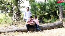 Latest Comedy Scenes, Latest Funny Videos in Telugu, Telugu Best Comedy Scenes, Tollywood Nagar