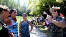 Besançon : le girly bootcamp, fort de son succès, ouvre à tous cette année