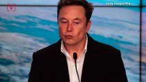 Elon Musk Wants YOUR Brain Hooked Up To A Computer