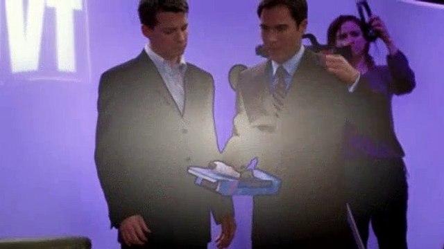 Will & Grace Season 8 Episode 18 - Buy, Buy Baby
