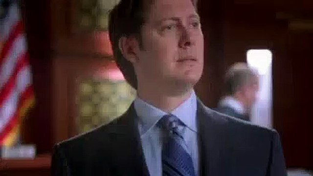 Boston Legal Season 2 Episode 14 Breast In Show
