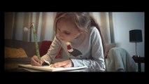 Shelved - Release Trailer (HD)
