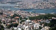 Kandilli Rasathanesi Müdürü Özener'den İstanbul için korkutan deprem açıklaması: 7,2 büyüklüğünde olacak