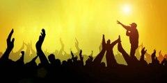 Fête de la Musique : 8 profils que l'on voit systématiquement !