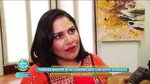 ¡Estás actrices han logrado hablar con Edith Gonzalez y Gualberto Castro!  | Venga La Alegría