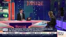 La moralisation de la vie politique, remède à la défiance des Français en leurs politiques ? - 17/07