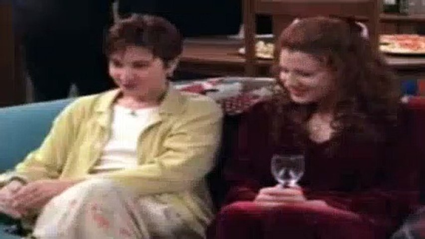 Mad About You Season 6 Episode 17 - The Caper