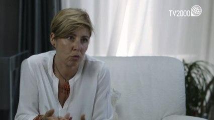 """Borsellino, la figlia Fiammetta: """"Su indagini tante omissioni"""""""