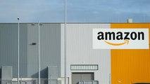 La UE investiga a Amazon por posibles prácticas monopolísticas