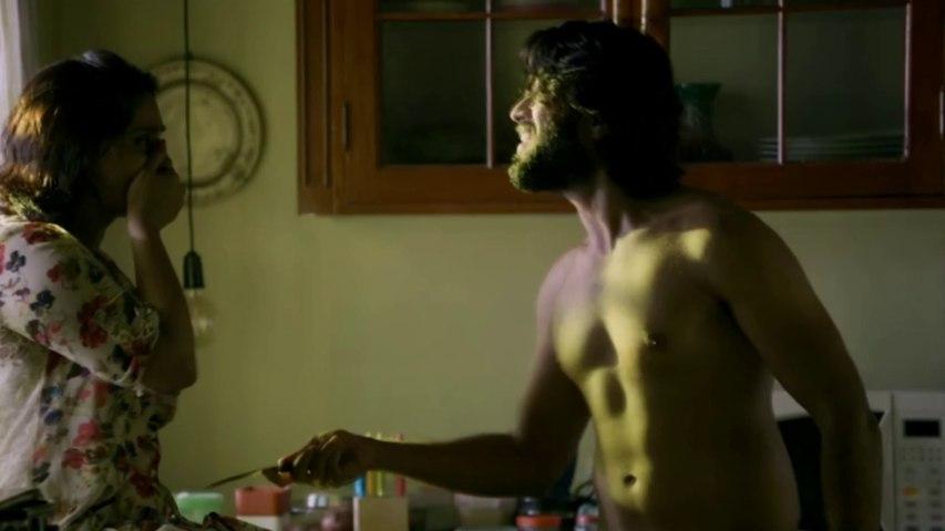 Kabir Singh is SATIRE and more! Explained [Arjun Reddy]