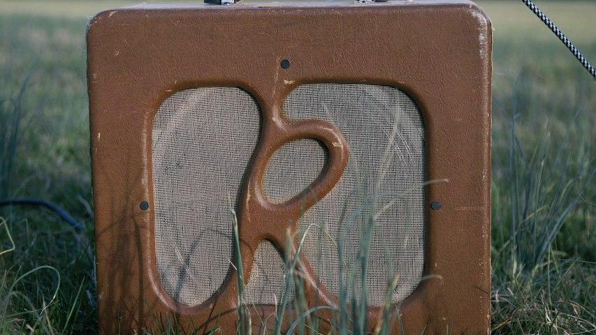 Rodney Crowell - Flatland Hillbillies