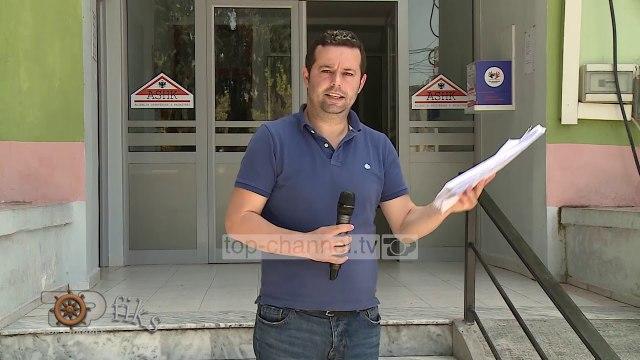Skandali në Fiks Fare/ Si mbylli hetimet prokuroria për kinemanë e Lushnjës