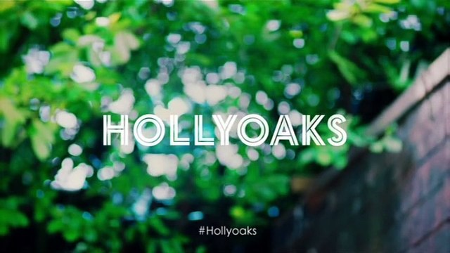 Hollyoaks 18th July 2019 First Look