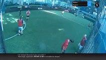 Equipe 1 Vs Equipe 2 - 17/07/19 19:36 - Loisir Créteil (LeFive) - Créteil (LeFive) Soccer Park