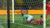CAN 2019 - Le Nigeria sur le podium, la Tunisie absente