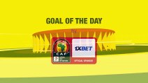 CAN-2019 (match pour la 3e place) : Nigeria 1 - 0 Tunisie