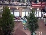 bmx race old school  MAIN  1 superclass Tours 1990