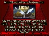 Watch Grindhouse For Free