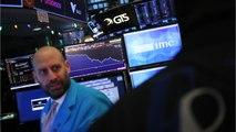 Asian Stocks Wobble On Earnings Woes, Trade Worries