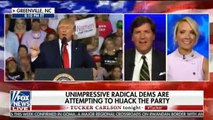 Tucker Carlson Tonight 7-17-19 - URGENT!TRUMP BREAKING News July 17, 2019