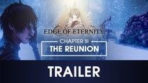 Edge Of Eternity - Trailer de lancement chapitre 3