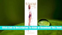 About For Books  The Cellulite Myth: It's Not Fat, It's Fascia  Best Sellers Rank : #5