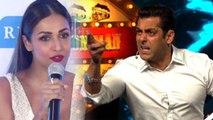 Malaika Arora OPENS UP on Salman Khan's Dabangg 3 item number; Check Out   FilmiBeat