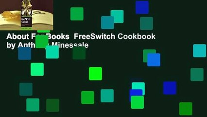 FreeSWITCH Resource | Learn About, Share and Discuss FreeSWITCH At