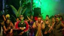 Daddy Yankee - China