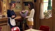 Luisita y Amelia parte 142